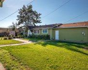 166 Barbara  Drive, Santa Rosa image