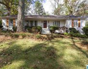 3814 River Oaks Rd, Mountain Brook image