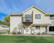 4299 Parkview Court, Vadnais Heights image