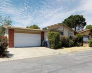31927 QUARTZ Lane, Castaic image