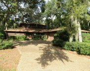 5 Saw Timber Drive, Hilton Head Island image