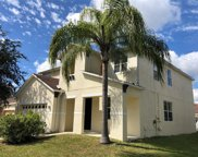 10103 Stratford Pointe Avenue, Orlando image