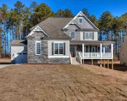 19 Riverview Trail, Euharlee image
