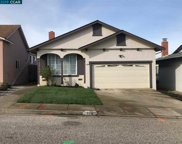 116 Paradise Dr, Pacifica image