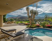 74415 Palo Verde Drive, Indian Wells image