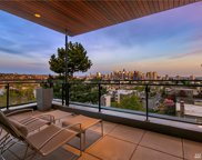1419 Taylor Ave N, Seattle image