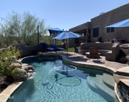 7802 E Cave Creek Road, Cave Creek image