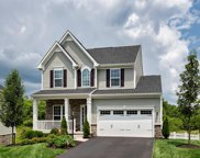 3009 Pelican Drive, Middlesex Twp image