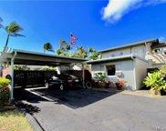 710 Koko Isle Circle Unit 21/2104, Honolulu image