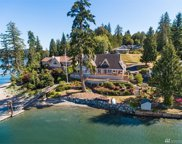 161 Maple Lane NW, Gig Harbor image