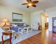 5044 Palm Point Ct, Clairemont/Bay Park image