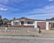 1877 Saint Helena St, Seaside image
