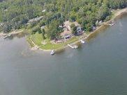 281 Shores Road, Lake Metigoshe image
