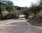 2370 W Oakwood Drive, Prescott image