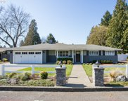 14517 SE ORCHID  AVE, Milwaukie image