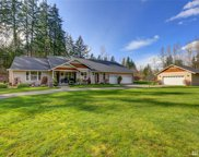 5702 190th Ave E, Lake Tapps image