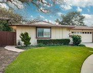 362 East Elfin Green, Port Hueneme image