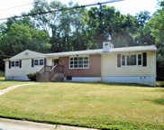 1509 Lower Greenbriar Road, Wilmington image
