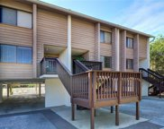 318 Windrush Boulevard Unit 10, Indian Rocks Beach image