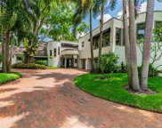 3113 Mossvale Lane, Tampa image
