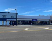 208-210 Medford  Avenue, Patchogue image