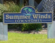 205 Summer Winds Place, Surf City image