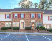 6436  Old Pineville Road Unit #C, Charlotte image