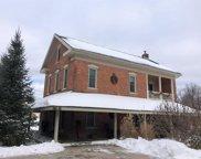 6975 Old Grange, Washington Township image