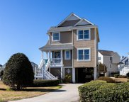 55 Sailfish Drive, Manteo image