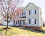 8020 Gold Pebble Way, Mechanicsville image