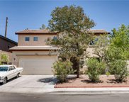 3820 WISTERIA SHADE Avenue, North Las Vegas image