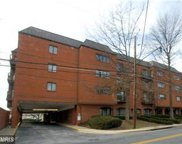 8 RUSSELL AVENUE Unit #303, Gaithersburg image