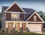 3001  Shadowbrook Drive Unit #Lot 1196, Waxhaw image