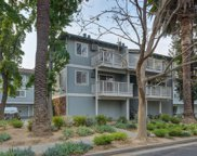 856 Apricot Ave C, Campbell image