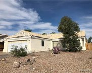 2274 E Oleander Drive, Mohave Valley image