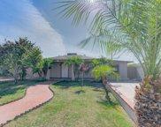 9509 N 2nd Street, Phoenix image