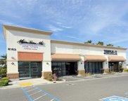 8162     Talbert Avenue, Huntington Beach image