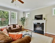 517 TEAK ROAD, Crownsville image