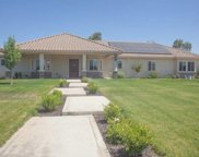 5130 West Failte, Atwater image