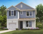 4731 Cloisters Lane, Myrtle Beach image