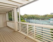 2061 Long Bend Drive, Seabrook Island image