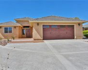 13820 Driftwood Drive, Victorville image