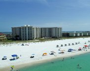 1600 Via Deluna Dr Unit #406-E, Pensacola Beach image