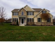 41 Stonewater Way, Dover image