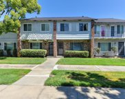 5332  Garfield Avenue Unit #3, Sacramento image