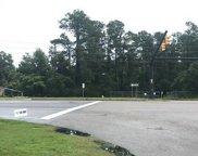 112 E Westwood Drive, Wilmington image