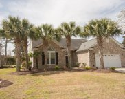 2609 Marsh Glen Dr., North Myrtle Beach image
