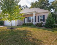 1116 Golf View Way, Spring Hill image