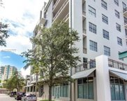 411 Nw 1st Ave Unit #205, Fort Lauderdale image