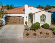 1482 E Artemis Trail, Queen Creek image